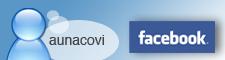 Aunacovi en Facebook