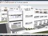piso-tres-dormitorios-1