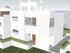 piso-tres-dormitorios-2